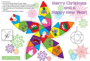 christmascard-2013-renskedekinkelder