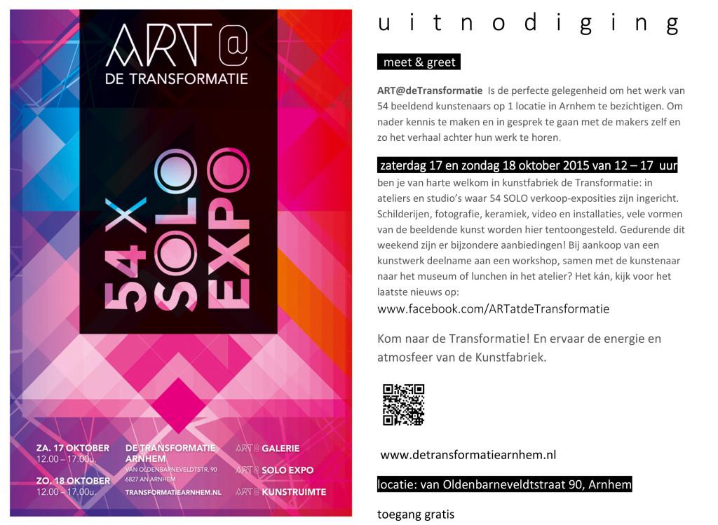artatthetransformatie_flyer